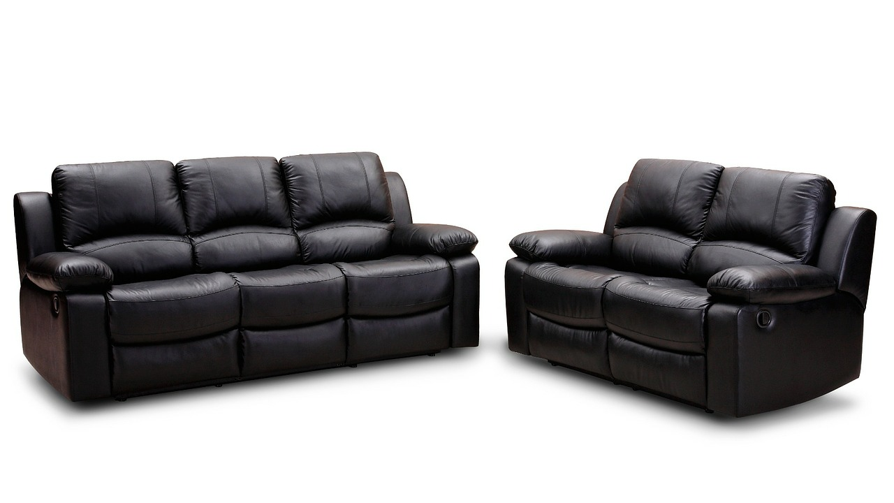 leather-sofa-186636_1280.jpg