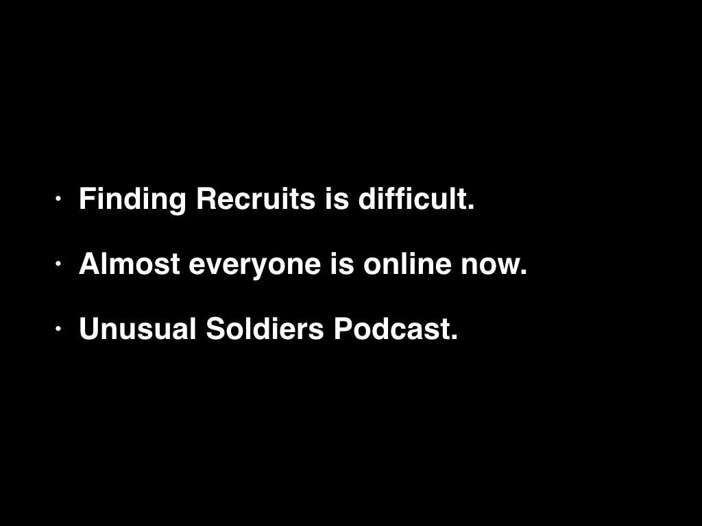 Unusual Soldiers Vision 2018 (Photos).033.jpeg