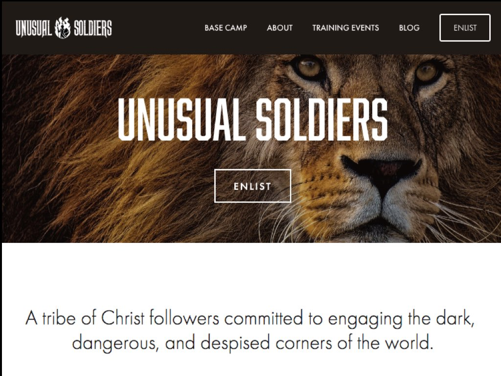 Unusual Soldiers Vision 2018 (Photos).034.jpeg
