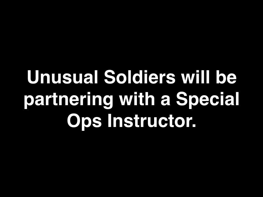 Unusual Soldiers Vision 2018 (Photos).046.jpeg