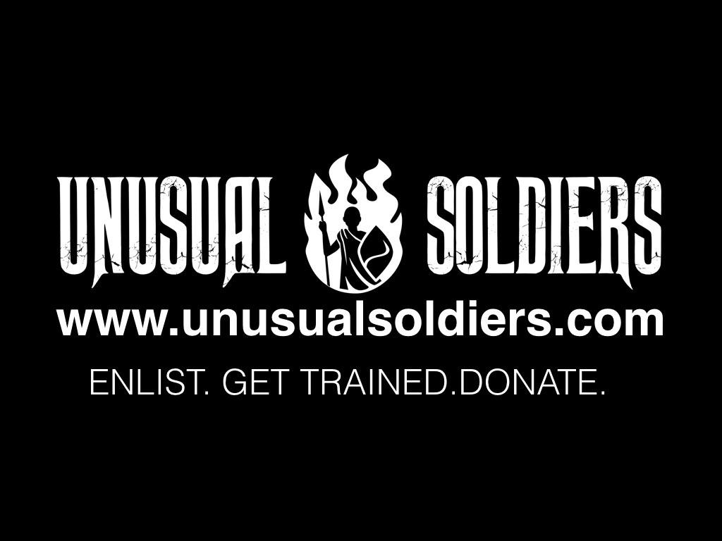 Unusual Soldiers Vision 2018 (Photos).079.jpeg