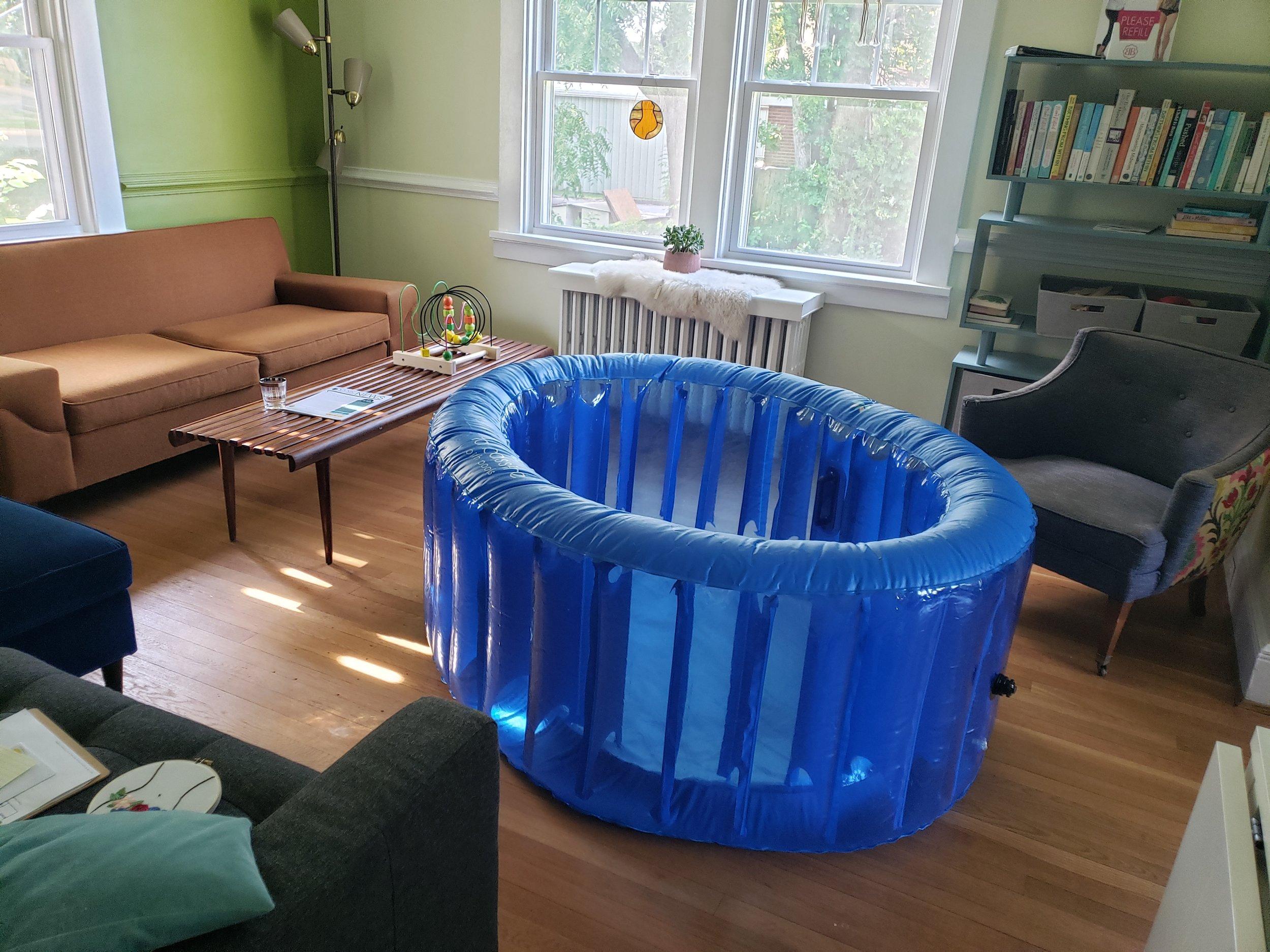 la bassine.jpg