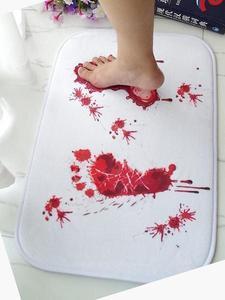 bloody footprints.jpg
