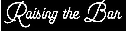 RaisingBar.png