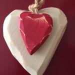 Hearts-150x150.jpg