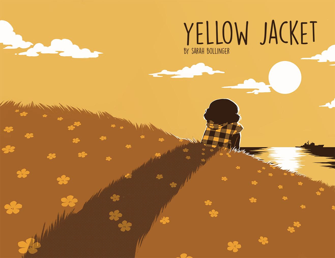 Sarah- YellowJacket_00.jpg
