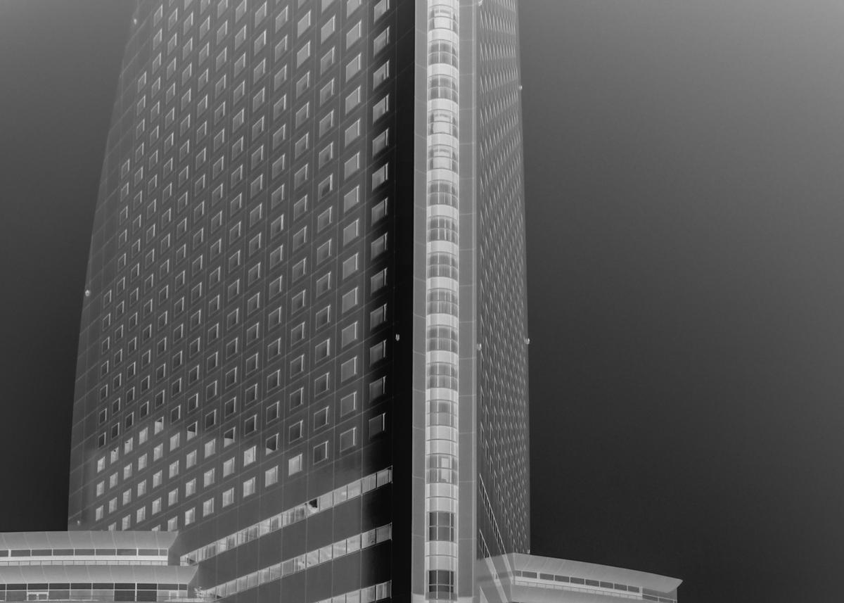 japan-neg-building.png