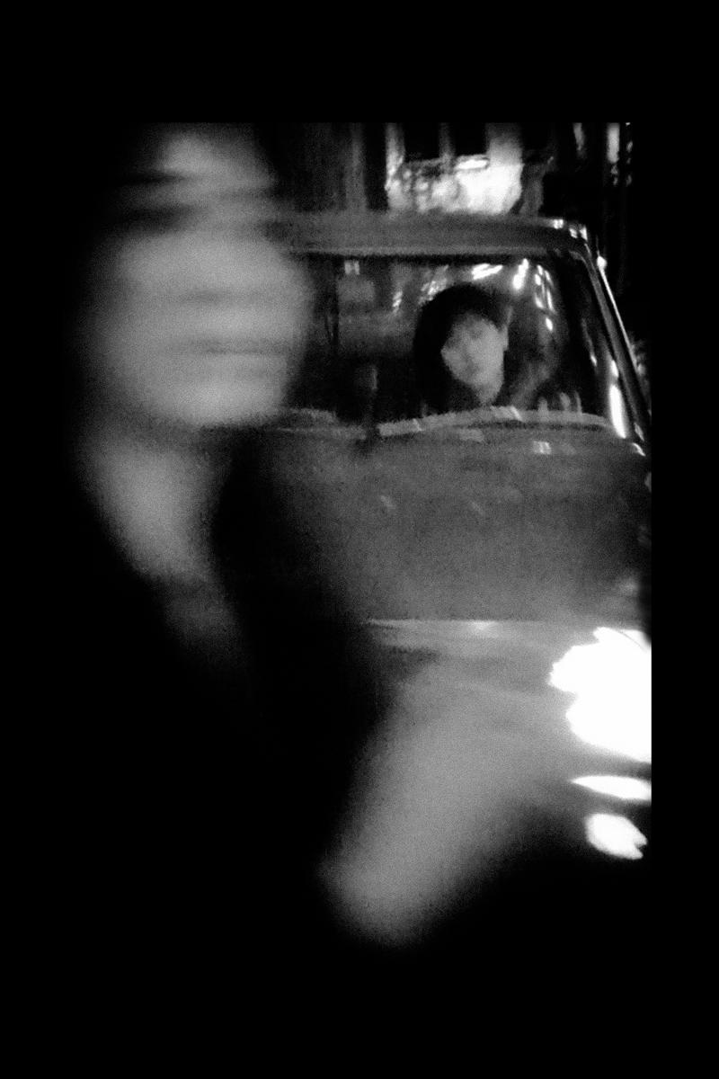 JP_Yoko_faces_blur_bw.png