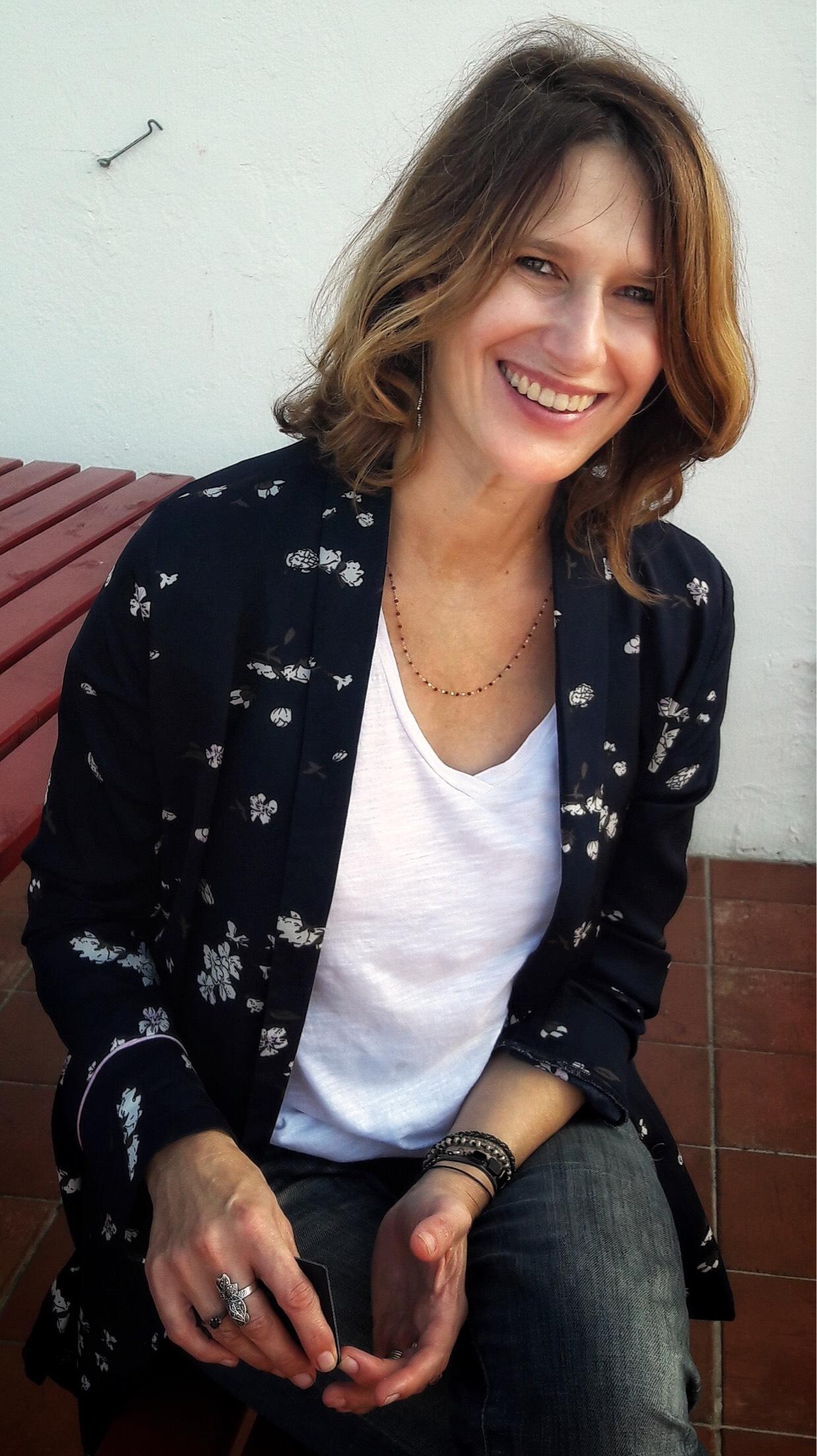 Marina Golovine.jpeg
