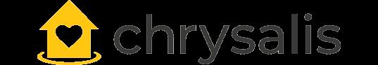 chrysalis_logo.png