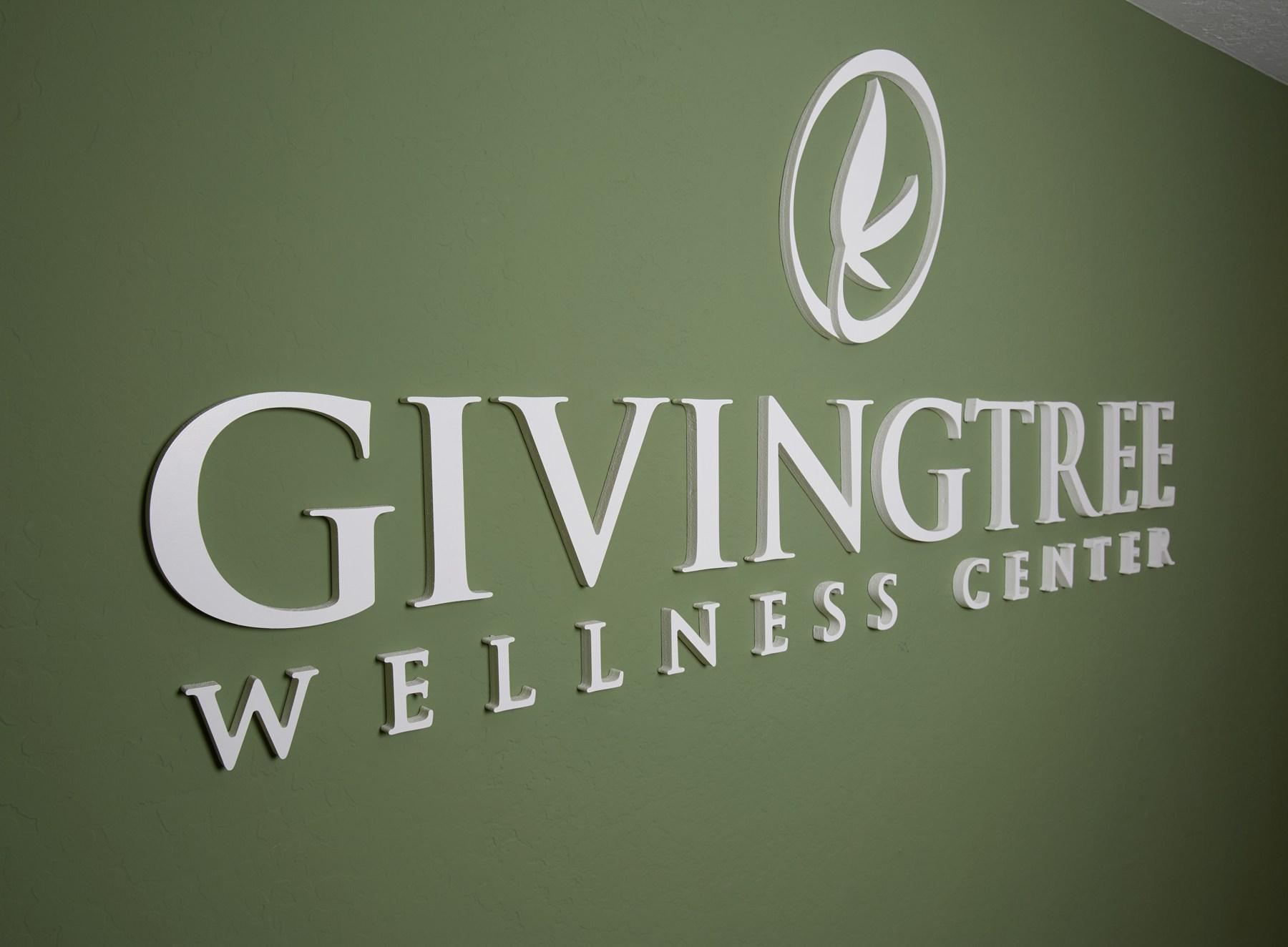 AZ-EV-Giving-Tree-Reception-Branding.jpg