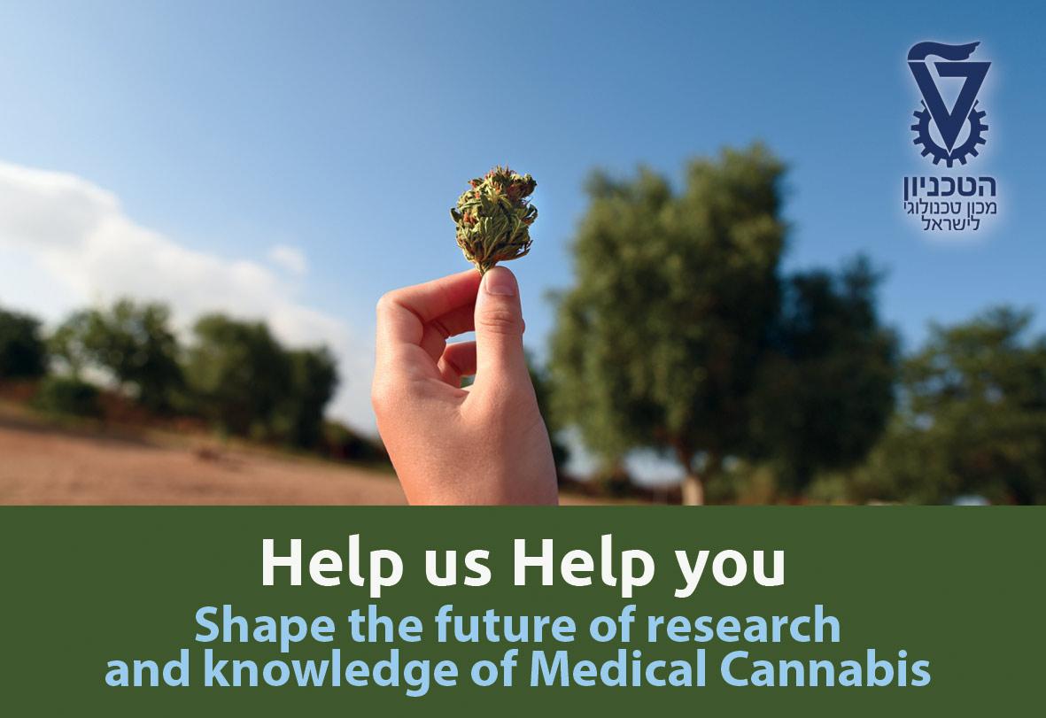 infonabis_blog.jpg