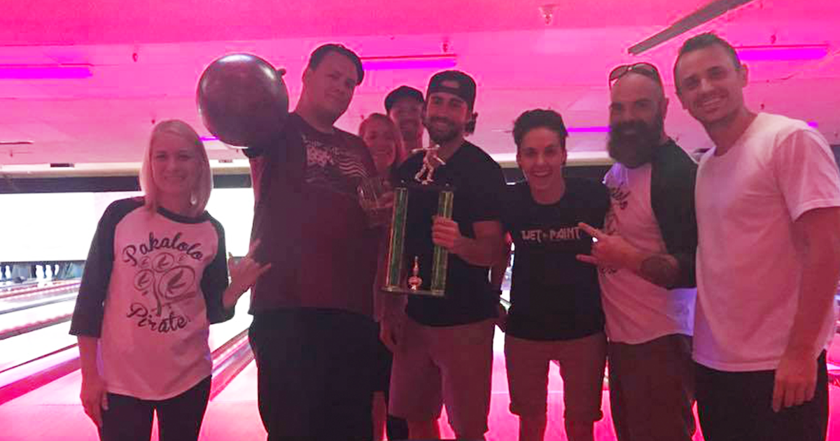 6-Bowling.png