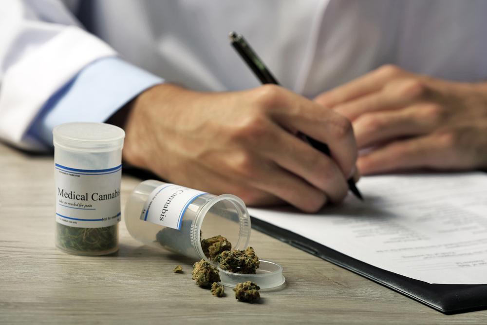 How to Obtain a Medical Marijuana Card in Arizona - Giving Tree Arizona