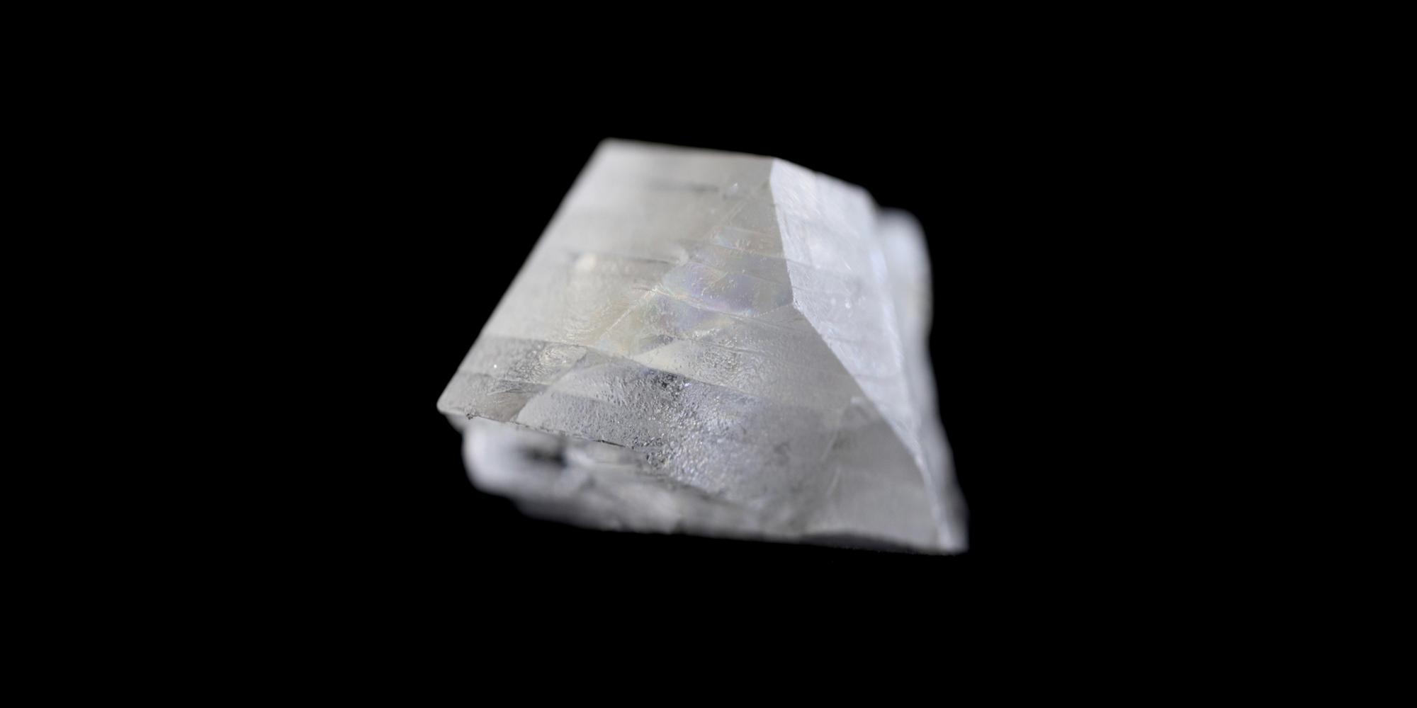 DiamondWeb.jpg