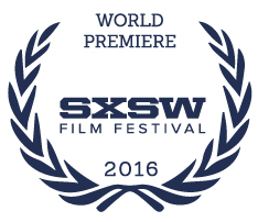 2016-sxsw-world-premiere-laurels.jpg