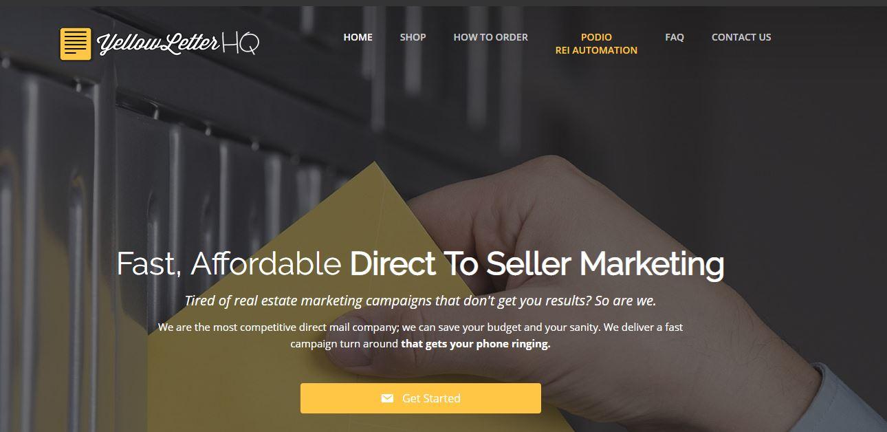 yellow letter hq website.JPG