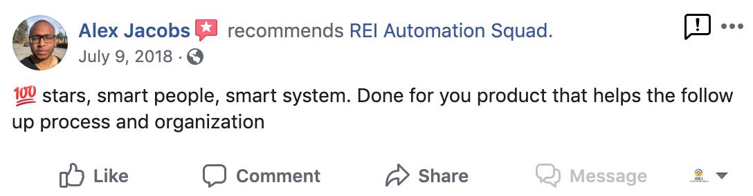 _1__REI_Automation_Squad_-_Reviews.png