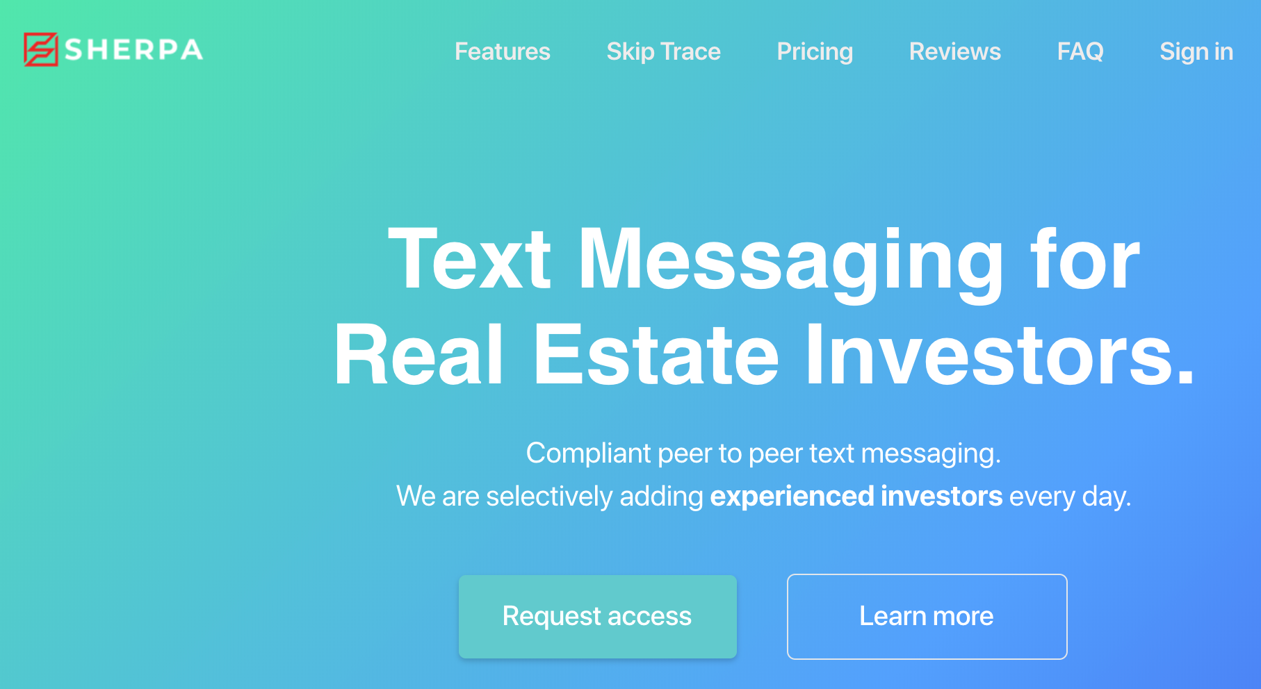 Compliant_Text_Messaging_for_Real_Estate_-_Sherpa.png