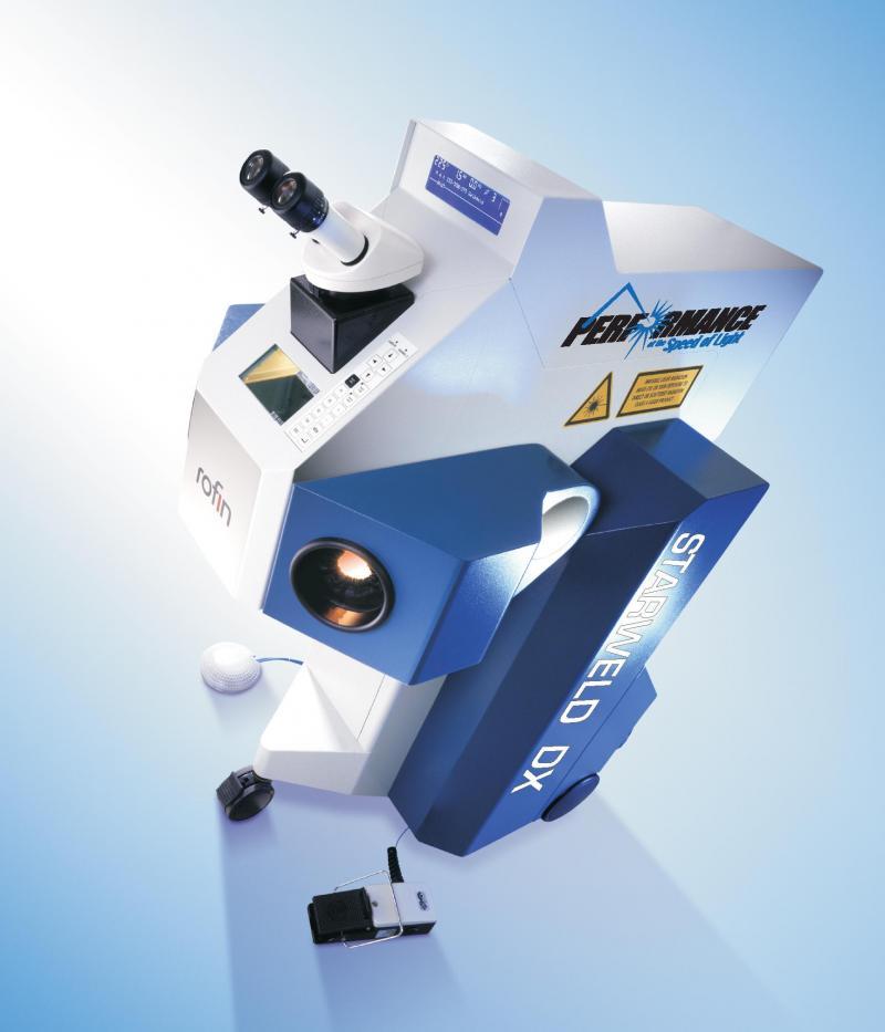 Laser.105113342_std.JPG