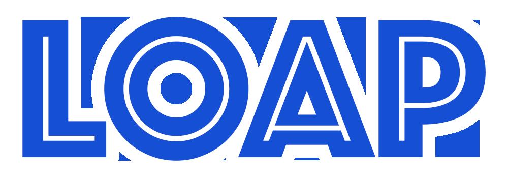 LOAP_logo.png