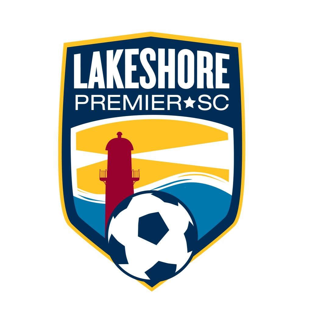 Lakeshore+Premier+logo2.jpg