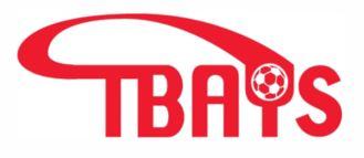 TBAYS Logo.JPG