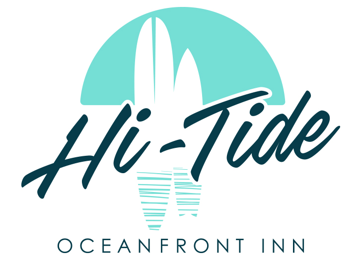 HI-Tide-LOGO-COLOR (2).jpg