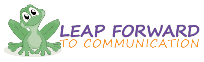 Leap Forward logo - FINAL.png