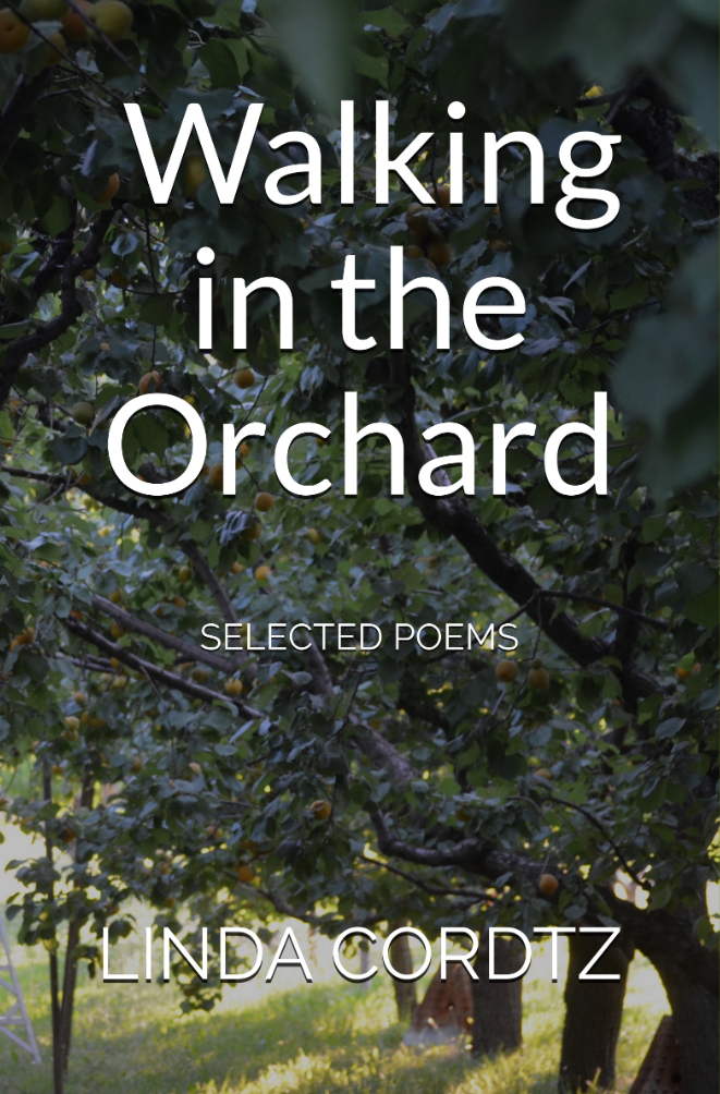 WalkingInTheOrchardCoverArt copy.png