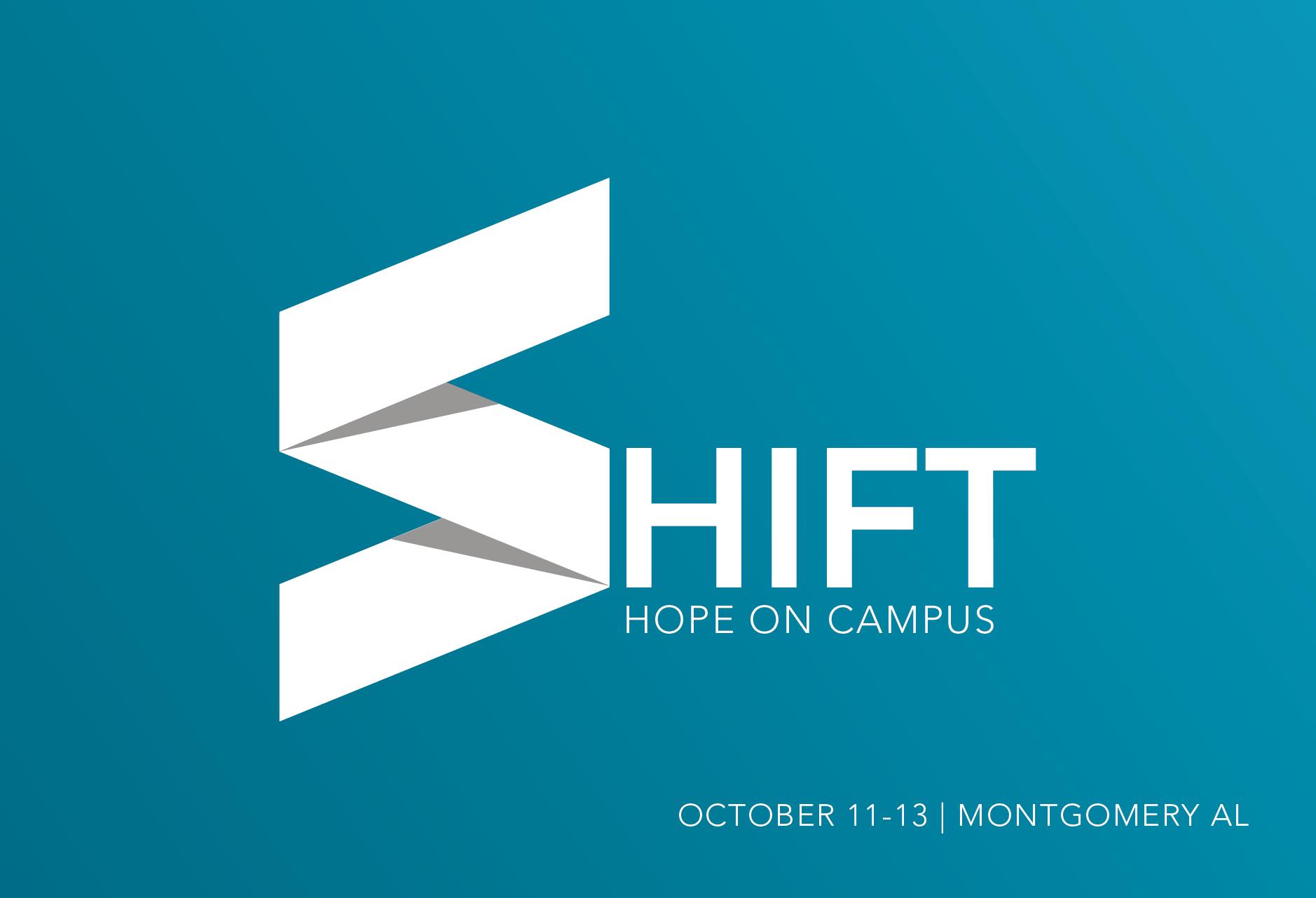 Shift 19 Flyer Ft.png