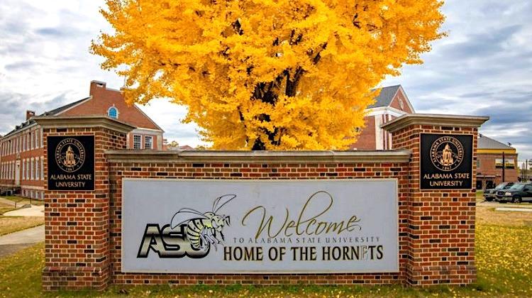 Alabama-State-University-Campus.jpg