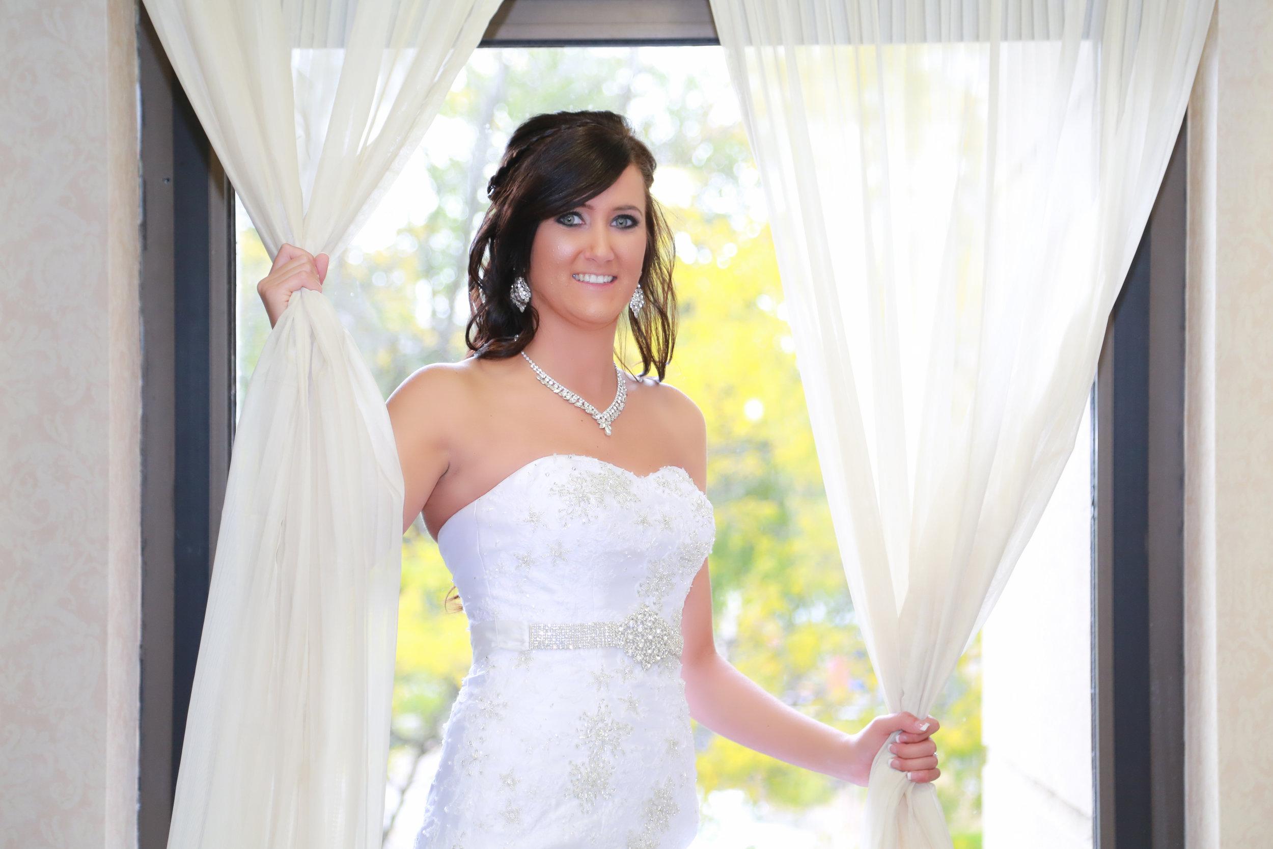 weddings (123) copy.jpg