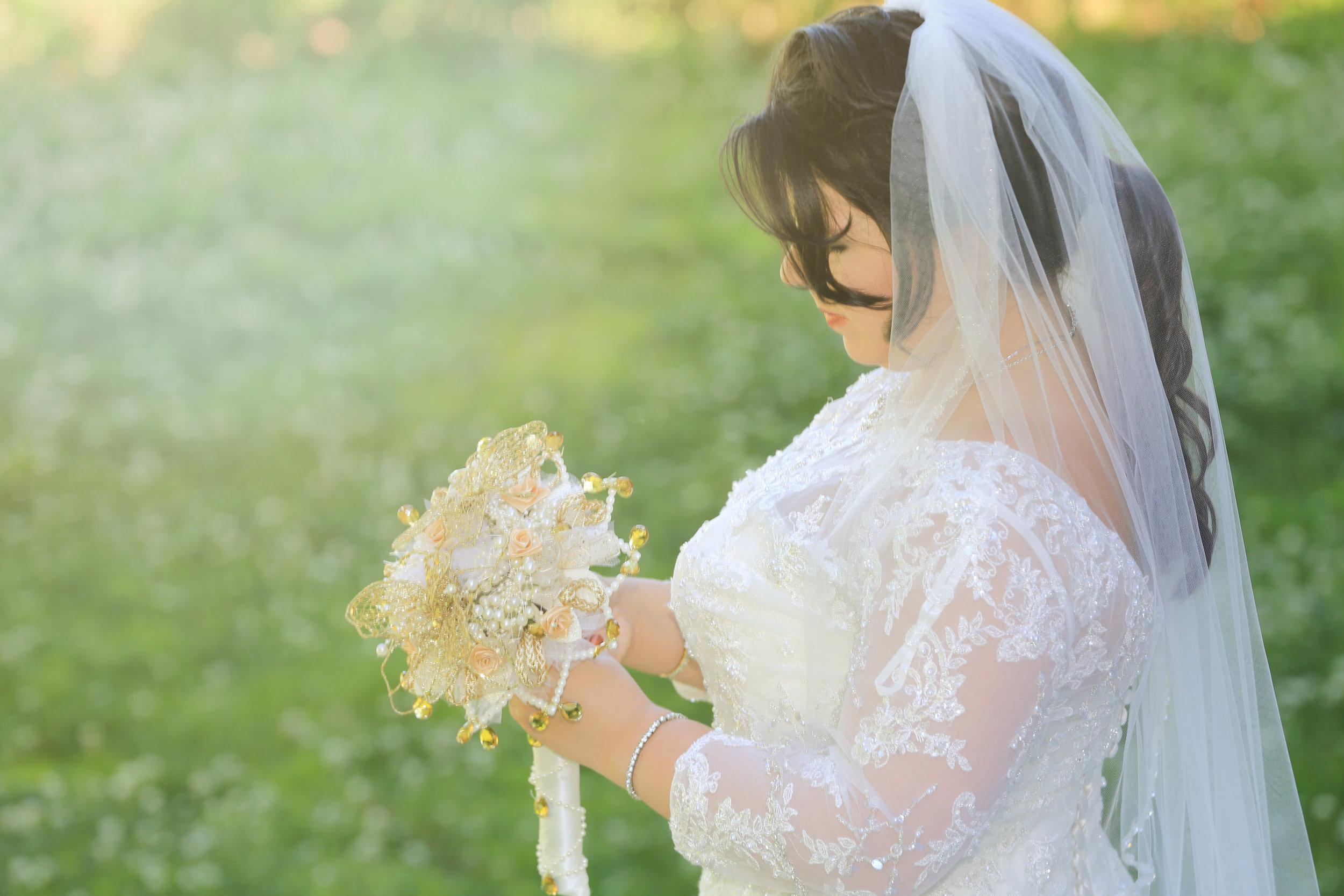weddings (102).jpg