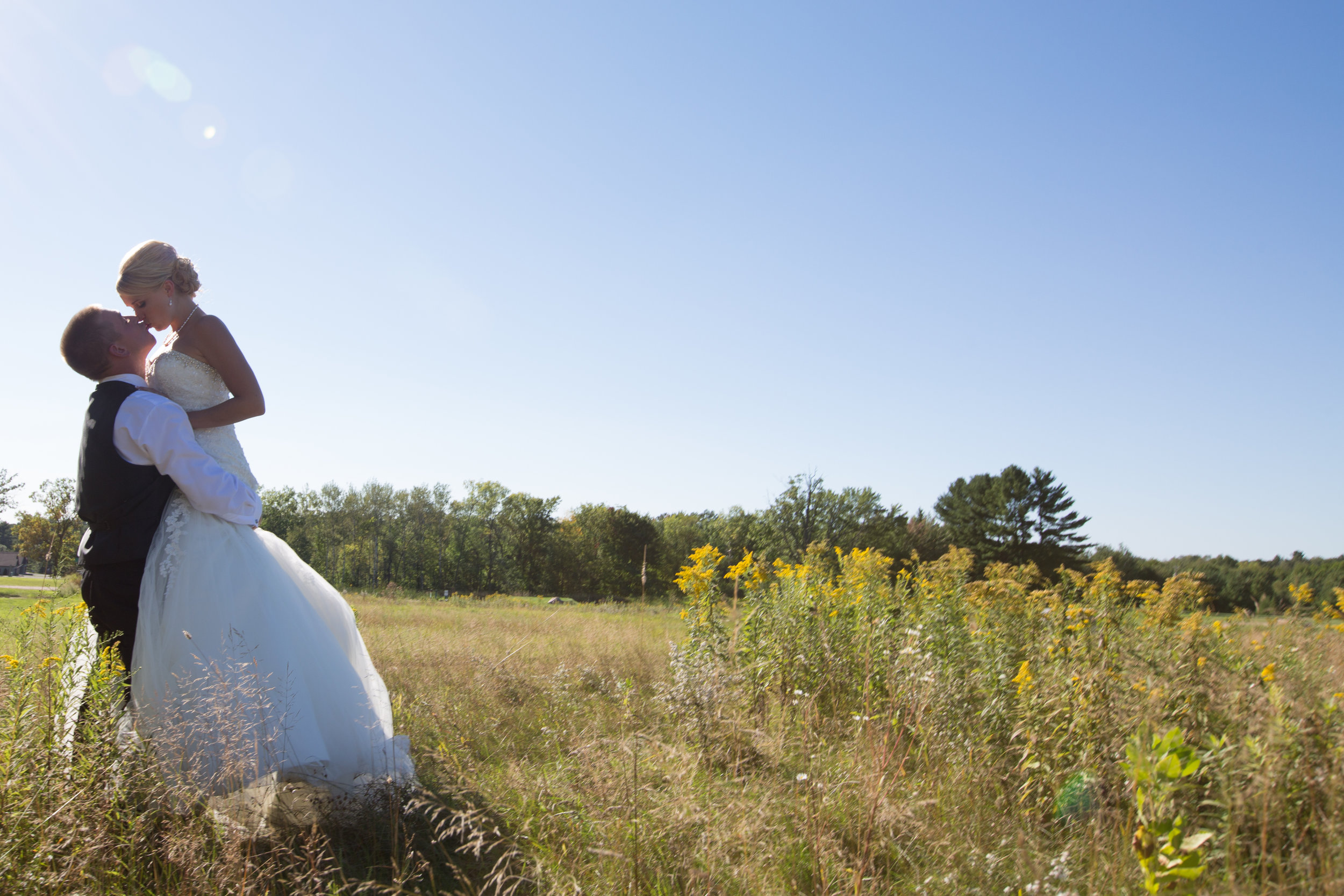 Wedding27 - Randy Lee.jpg