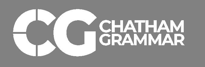chathamlogo3.png