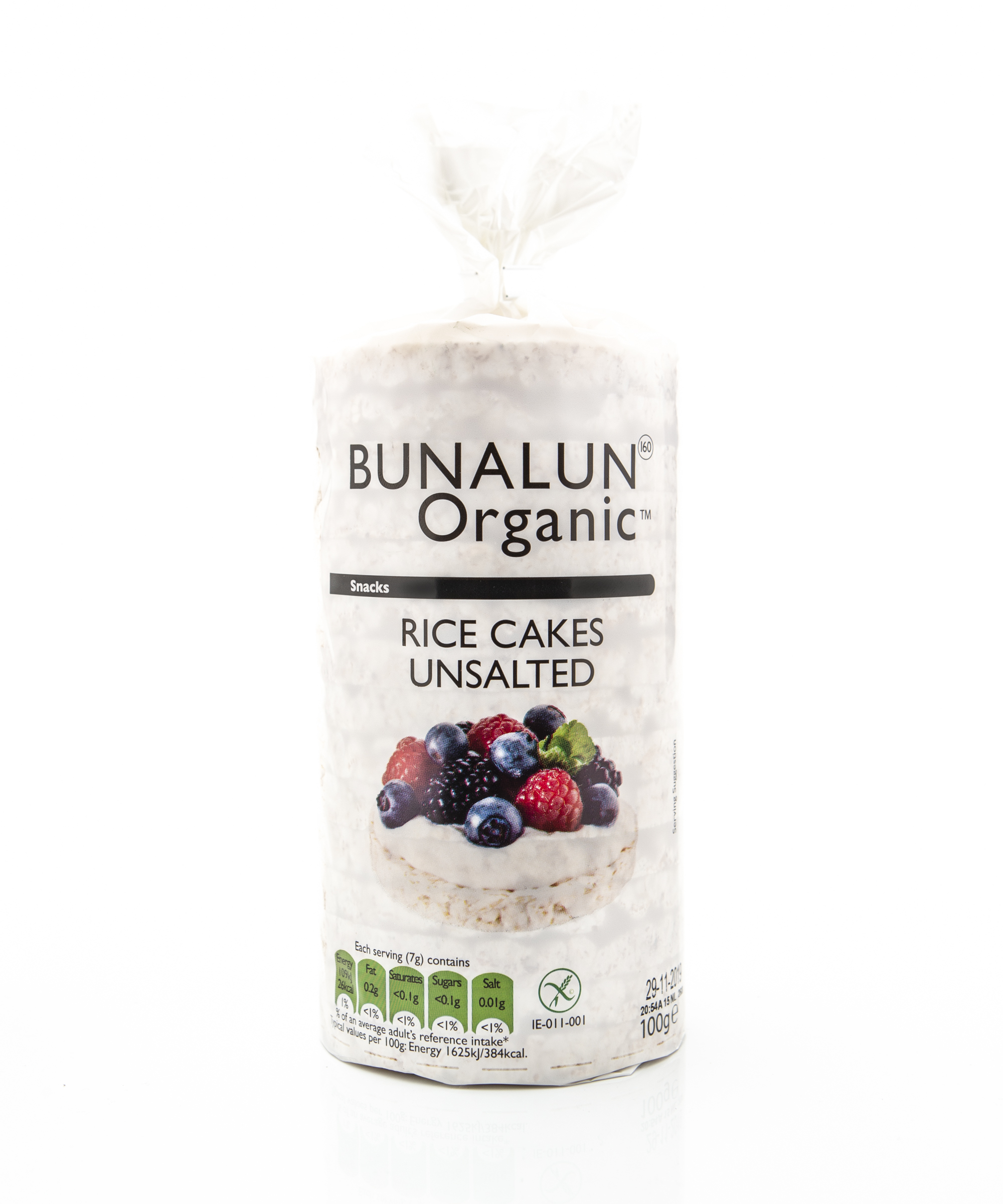 bunalun_web_rice_cake_tubes_lr (2 of 5).jpg