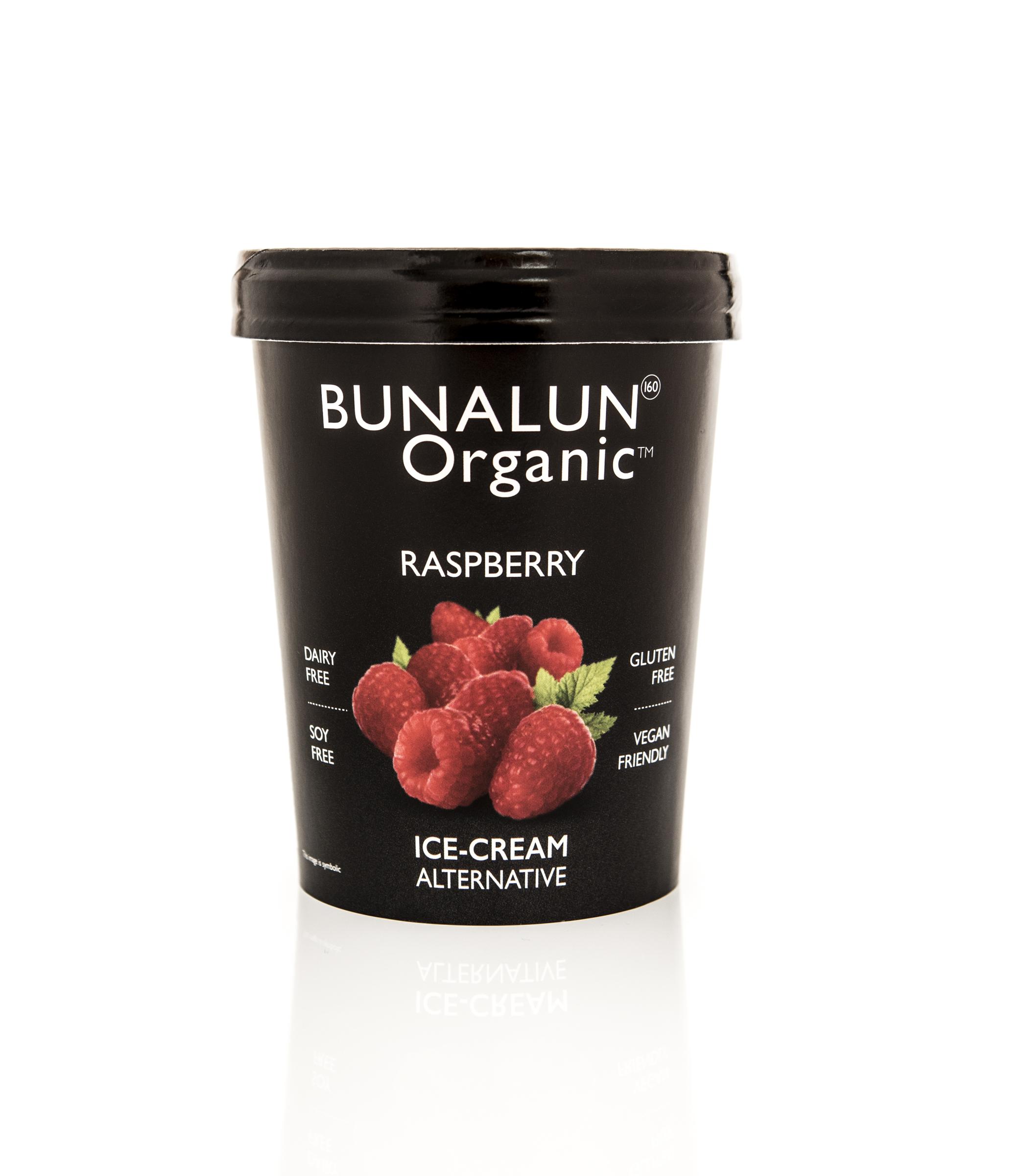 bunalun_web_ice_cream_lr (3 of 3).jpg
