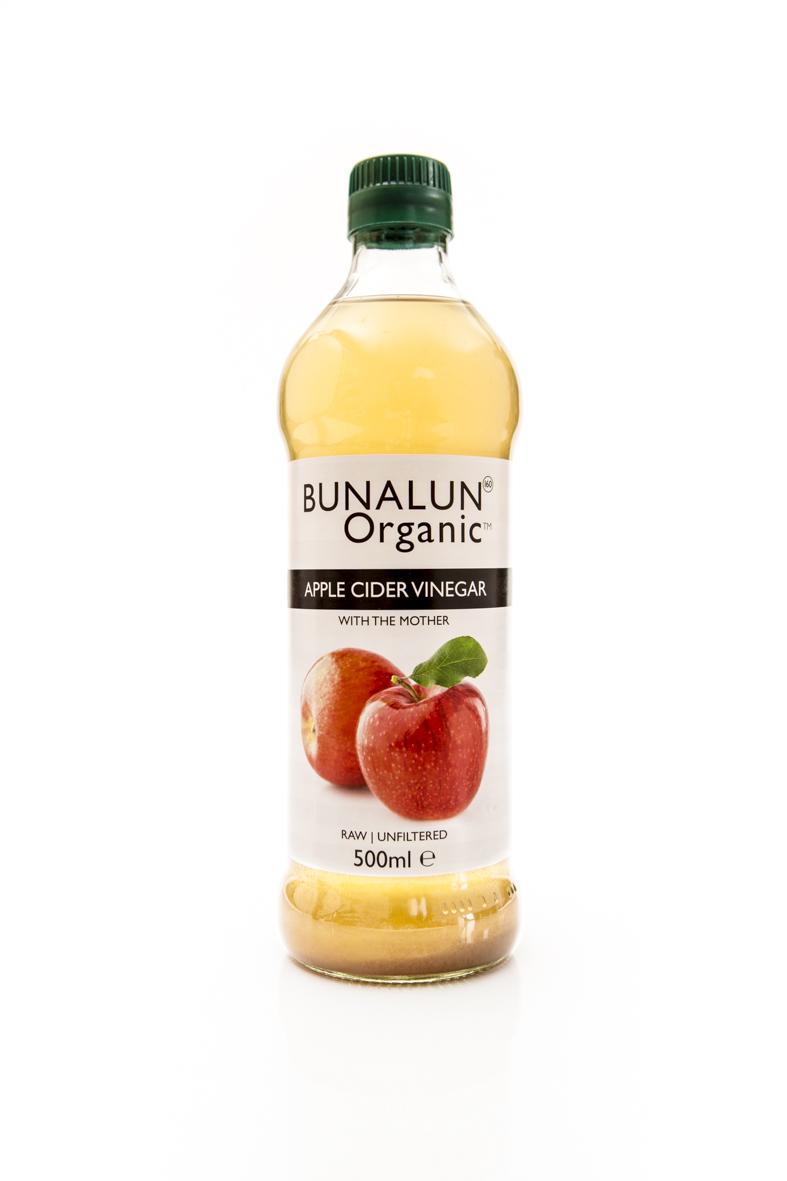 bunalun_web_condiments_lr (1 of 1)-2.jpg