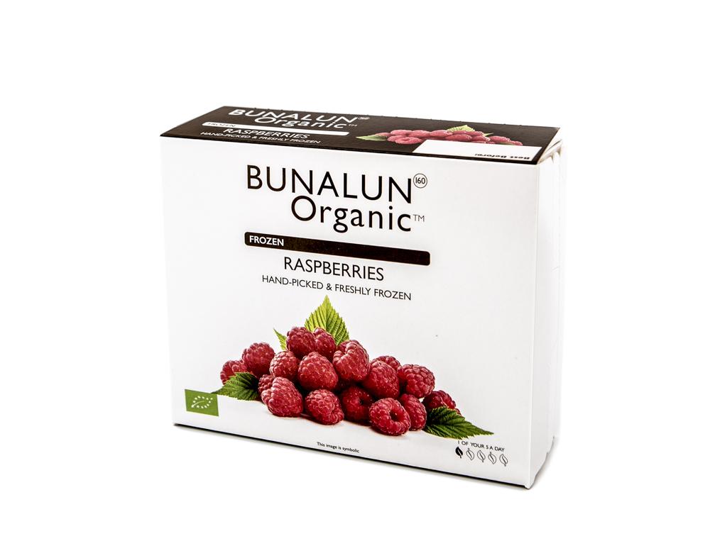 bunalun_wb_berries (2 of 4).jpg
