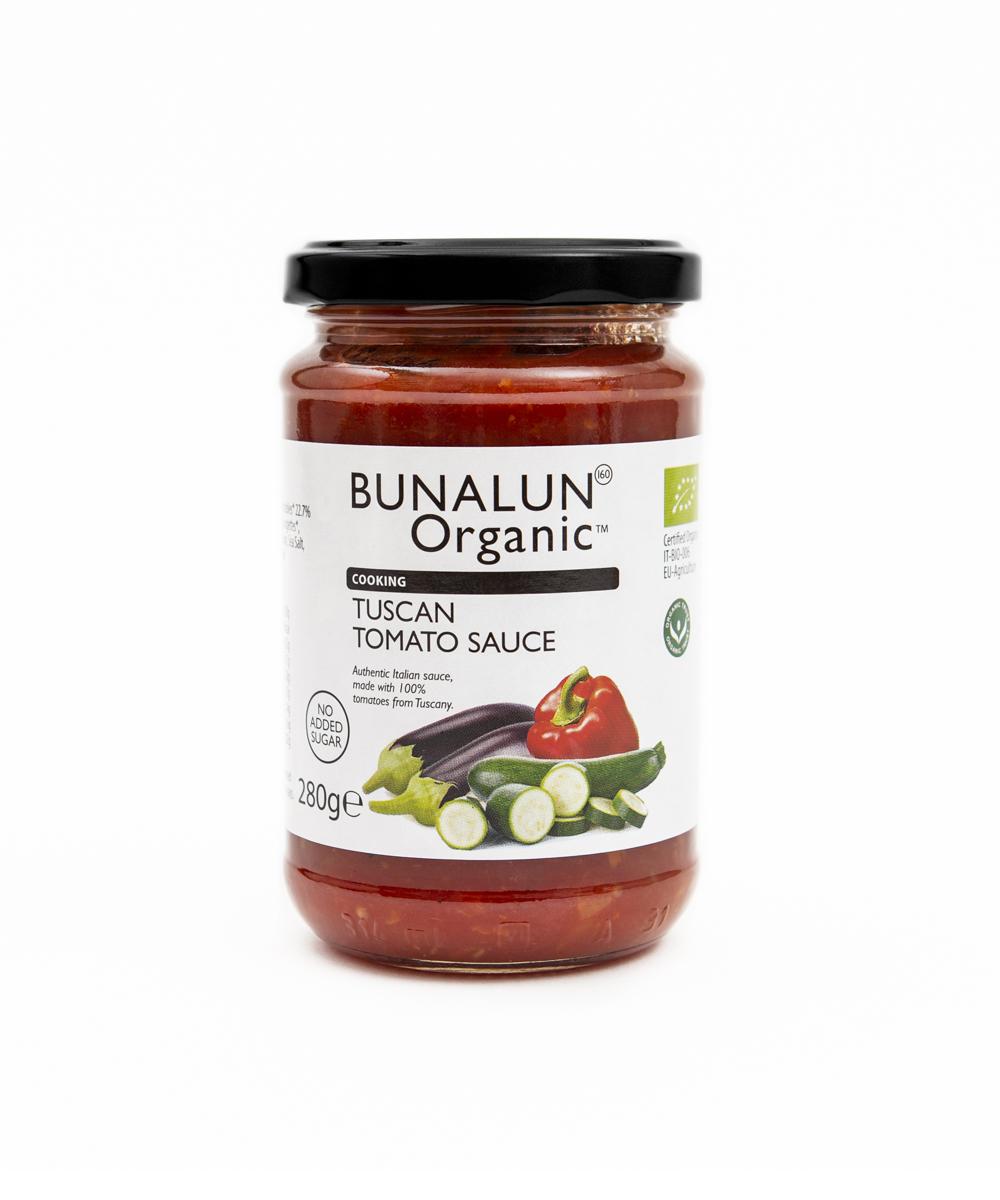 bunalun_wb_italian_sauce (2 of 5).jpg