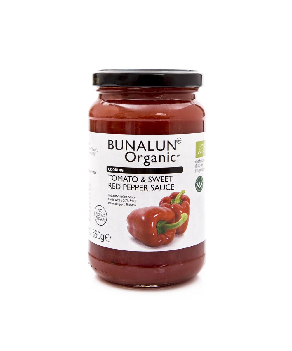 bunalun_wb_italian_sauce (1 of 1).jpg