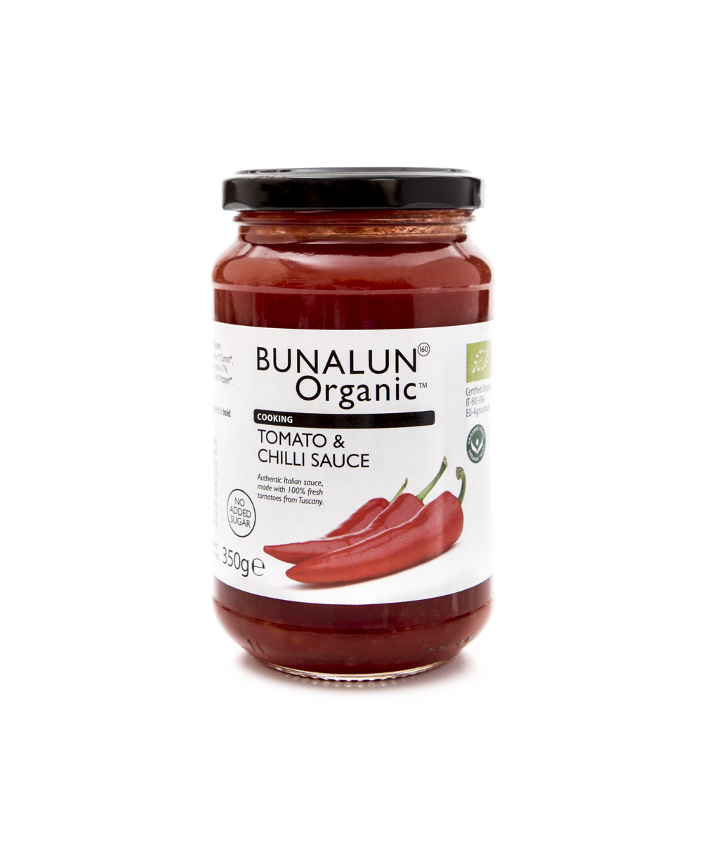 bunalun_wb_italian_sauce (4 of 5).jpg