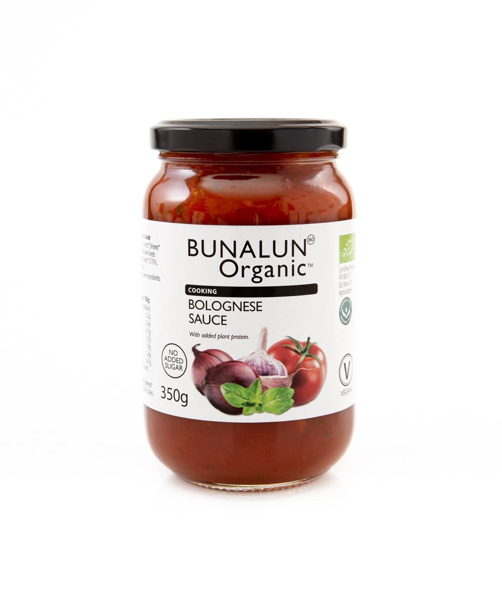bunalun_wb_italian_sauce (1 of 1)-2.jpg