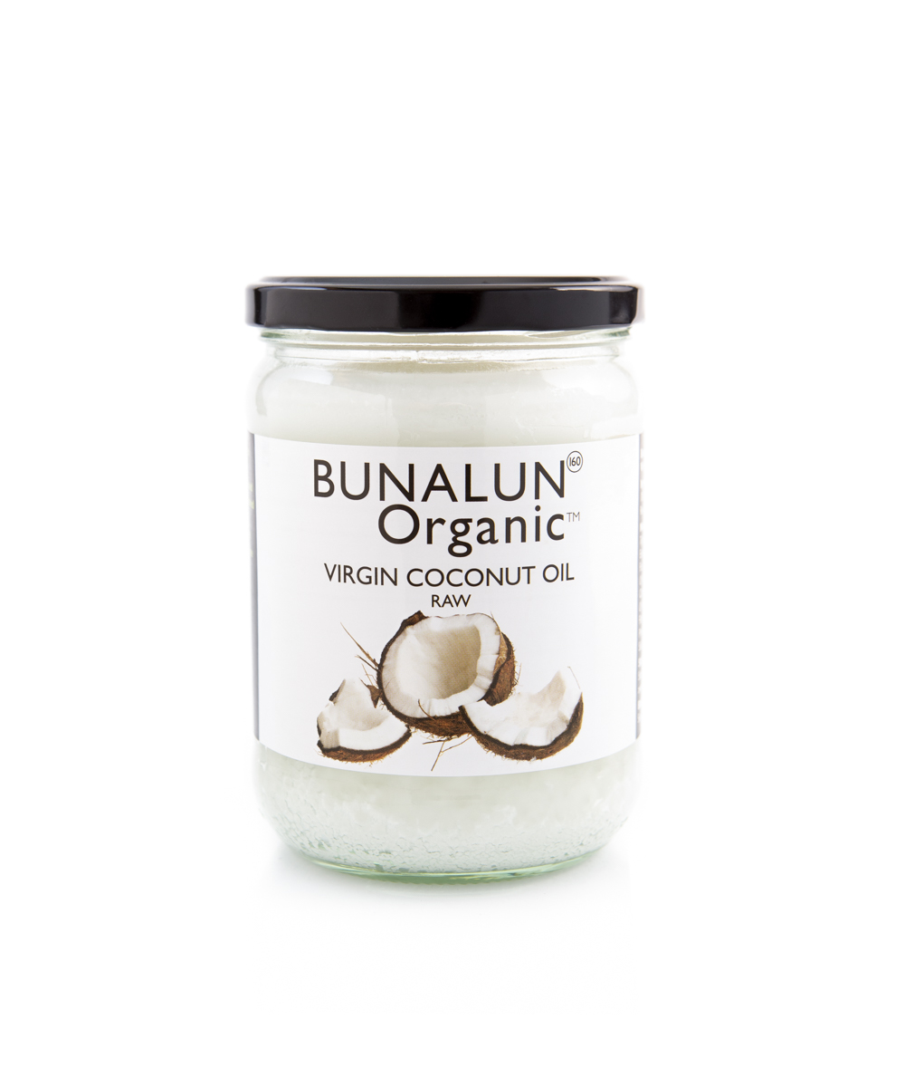 bunalun_wb_coconut_oil (1 of 1).jpg