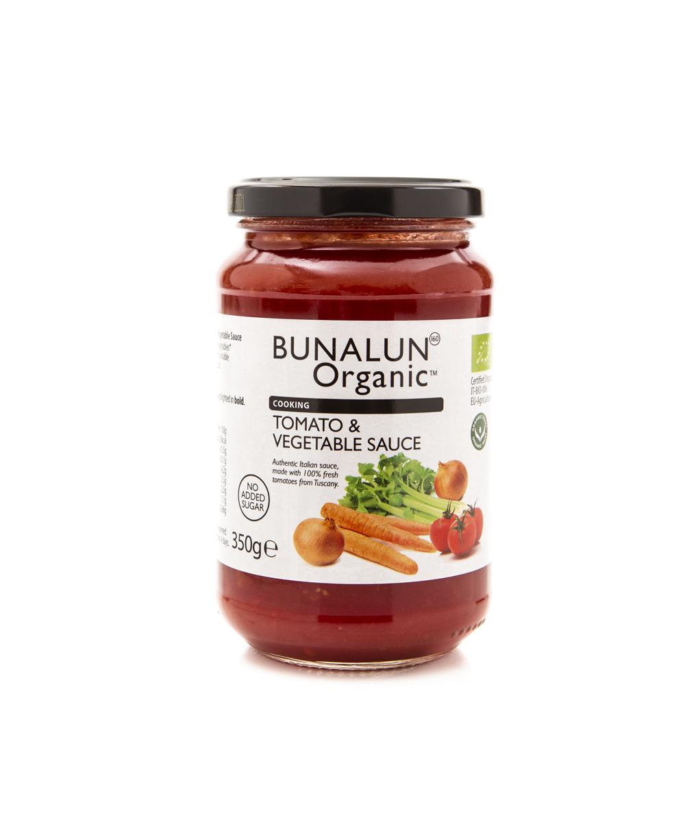 bunalun_wb_italian_sauce (5 of 5).jpg