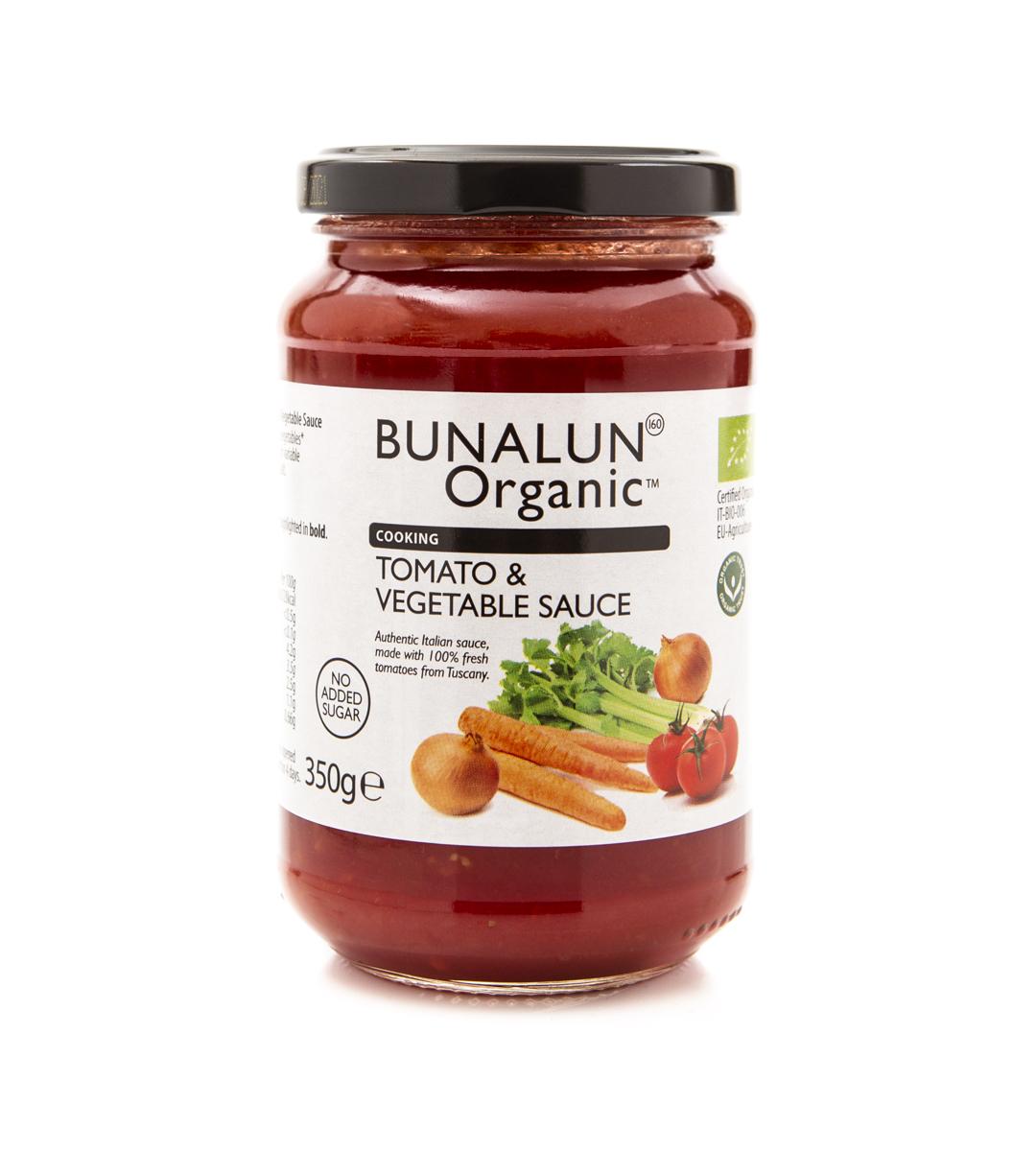 bunalun_wb_italian_info (5 of 11).jpg