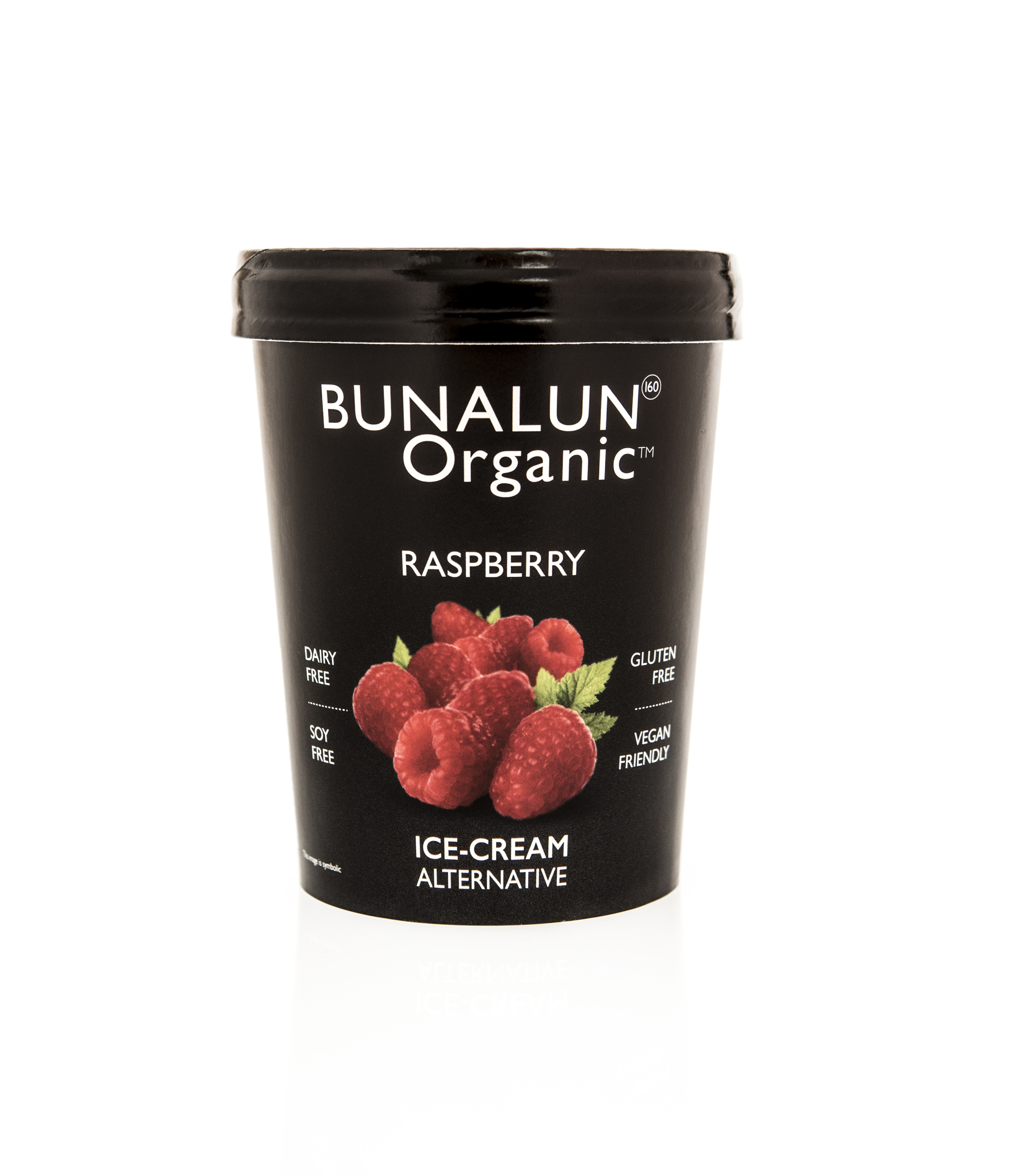 bunalun_web_ice_cream_lr (3 of 3).jpg