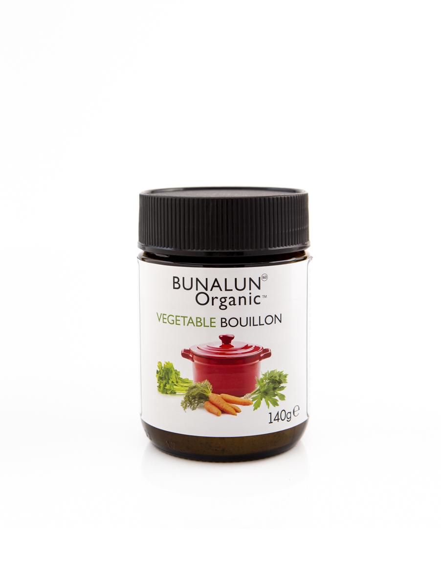 bunalun_boullion (1 of 1)-2.jpg