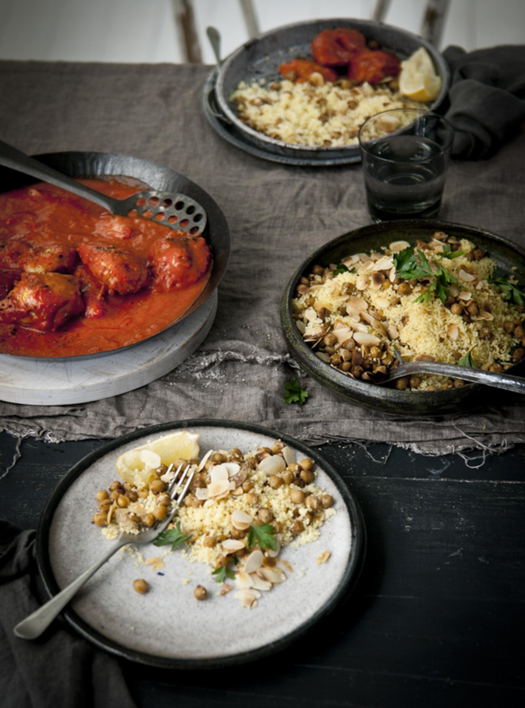 kqd_harissa_chicken_recipe (1 of 1).jpg
